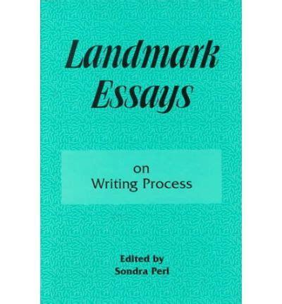 Lady Macbeth Essay CustomWritingscom Blog
